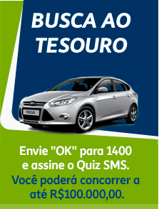 home-busca-ao-tesouro